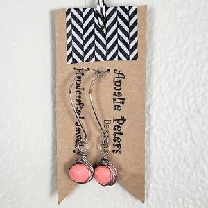 Amalie Peters Designs